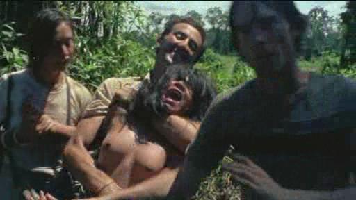 porno maturo gay porno italianomature