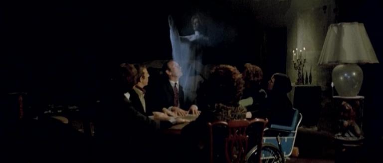 La noche que Evelyn salió de la tumba (La notte che Evelyn uscì dalla tomba, 1971) Vlcsnap-2011-01-12-01h45m54s193