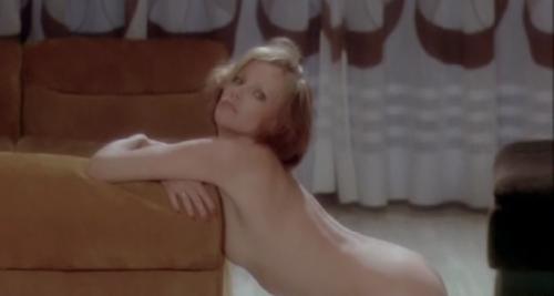 film con scene sesso conoscere donne single