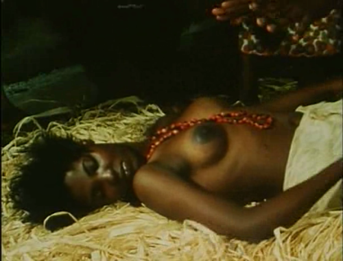 film erotico con trama incontri on line