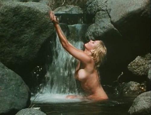 sognare rapporti sessuali film con scene spinte
