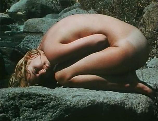registi film eros vidio erotico