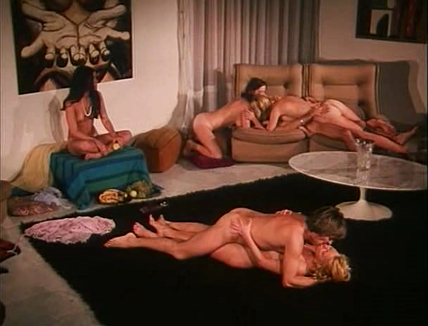 video erotici sensuali scene di sesso nei film italiani