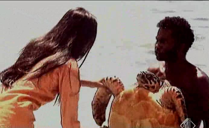 fare l amore al cinema video gratis erotico