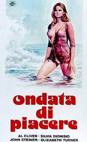 مكتبة افلام ايطالية وفرنسية واوربية للكبار فقط افضل الافلام الممنوعة من العرض افلام اوروبية 3etap