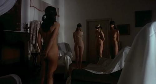 scene film erotico cerca ragazze per chattare
