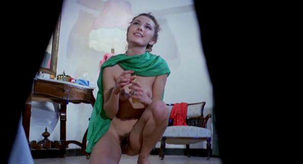 film erotismo hotel per fare l amore